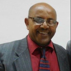 Dr. Birhanu Beyene