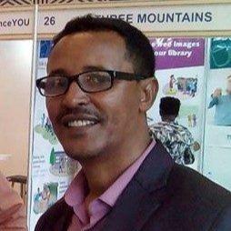 Mulugeta Assefa