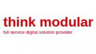 Think Modular